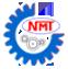 Công ty TNHH mtv <span>Nhaät Minh Thaønh</span>